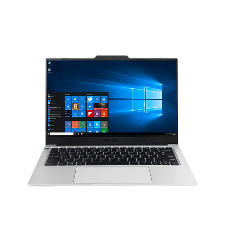 Best Laptop For Students | For Study, Coding, Editing, Gaming, Browsing 1