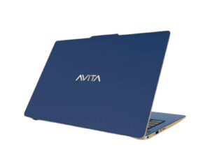 Avita Liber Core i7 10th Gen (16GB/1TB SSD storage)