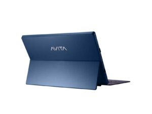 Avita Magus Lite Celeron Dual Core – (4 GB/64 GB /Win 10 ) 2 in 1 Laptop