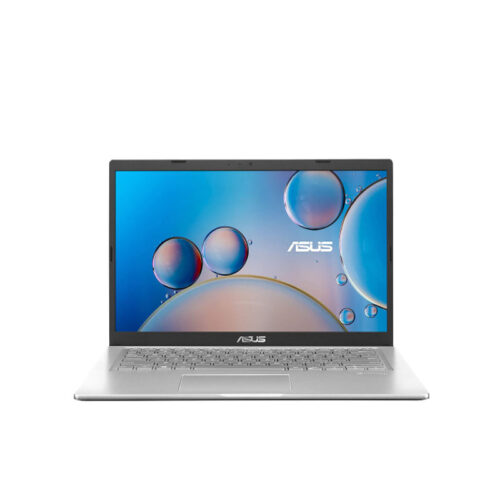 asus i3 10th gen 4gb ram and 256gb rom