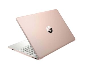 (Renewed) HP 15.6   Ryzen 5 3500U   8GB/256GB SSD   Win 10